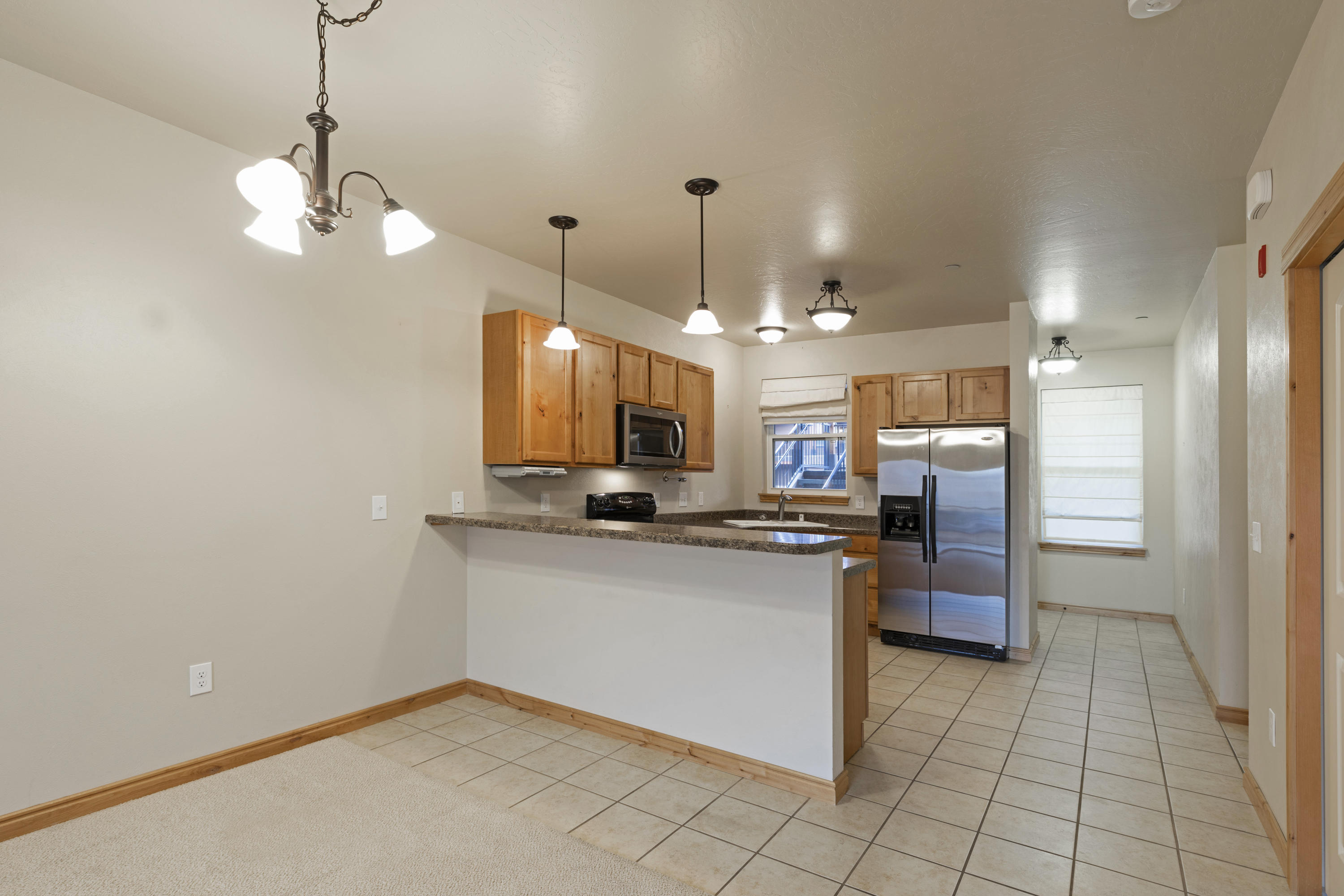 Property Image #16 for MLS #21918911