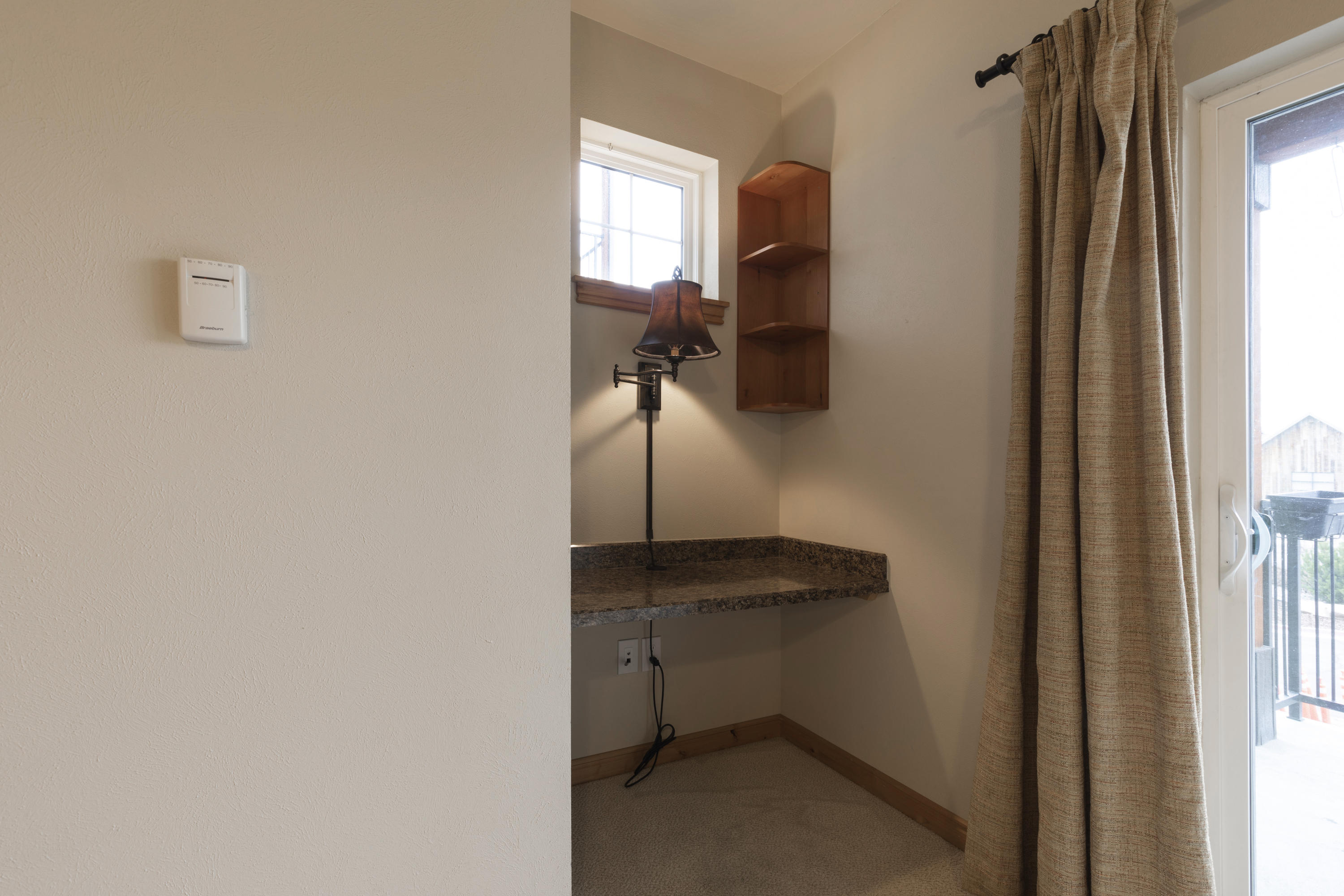 Property Image #20 for MLS #21918911