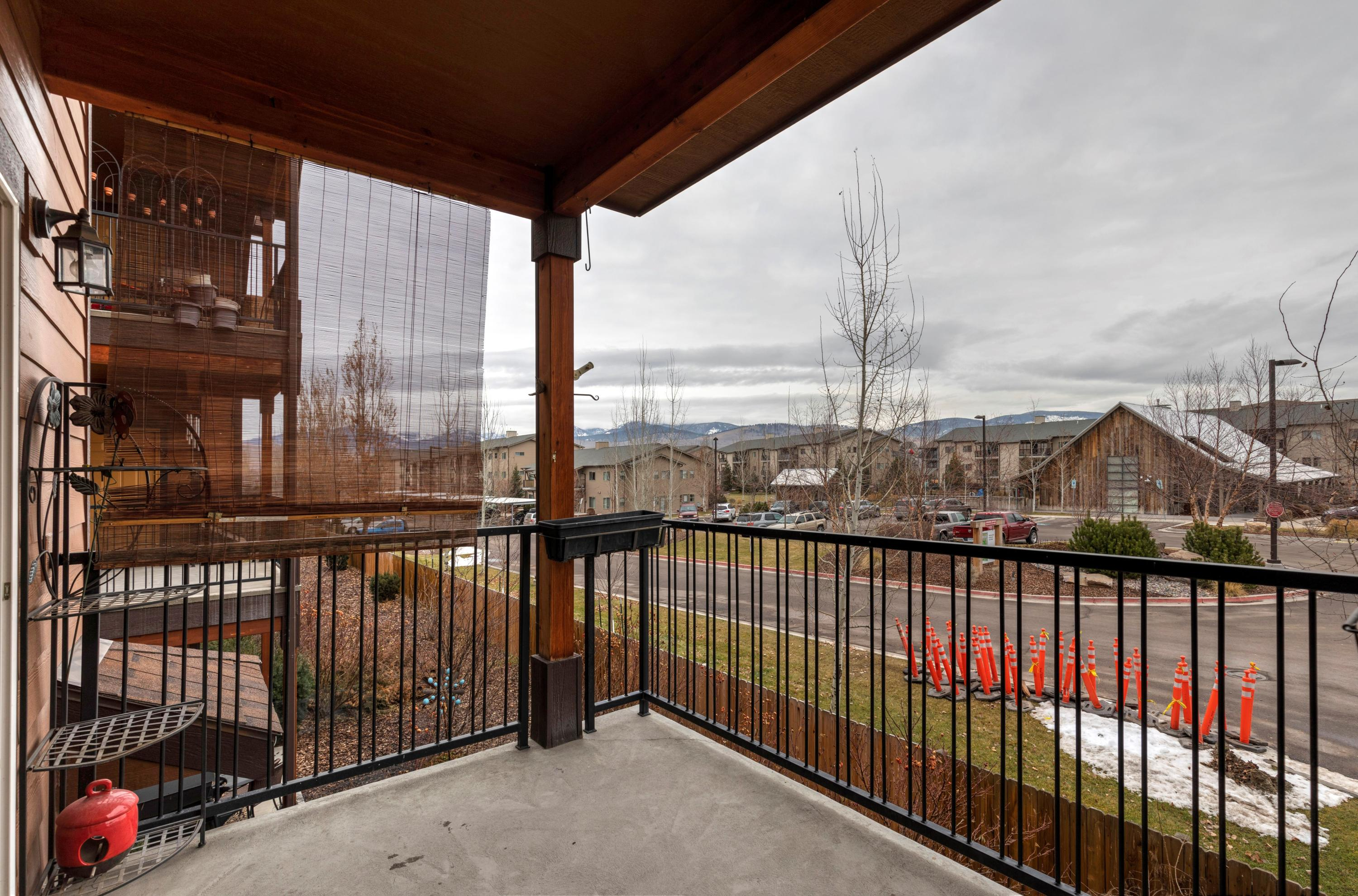 Property Image #10 for MLS #21918911