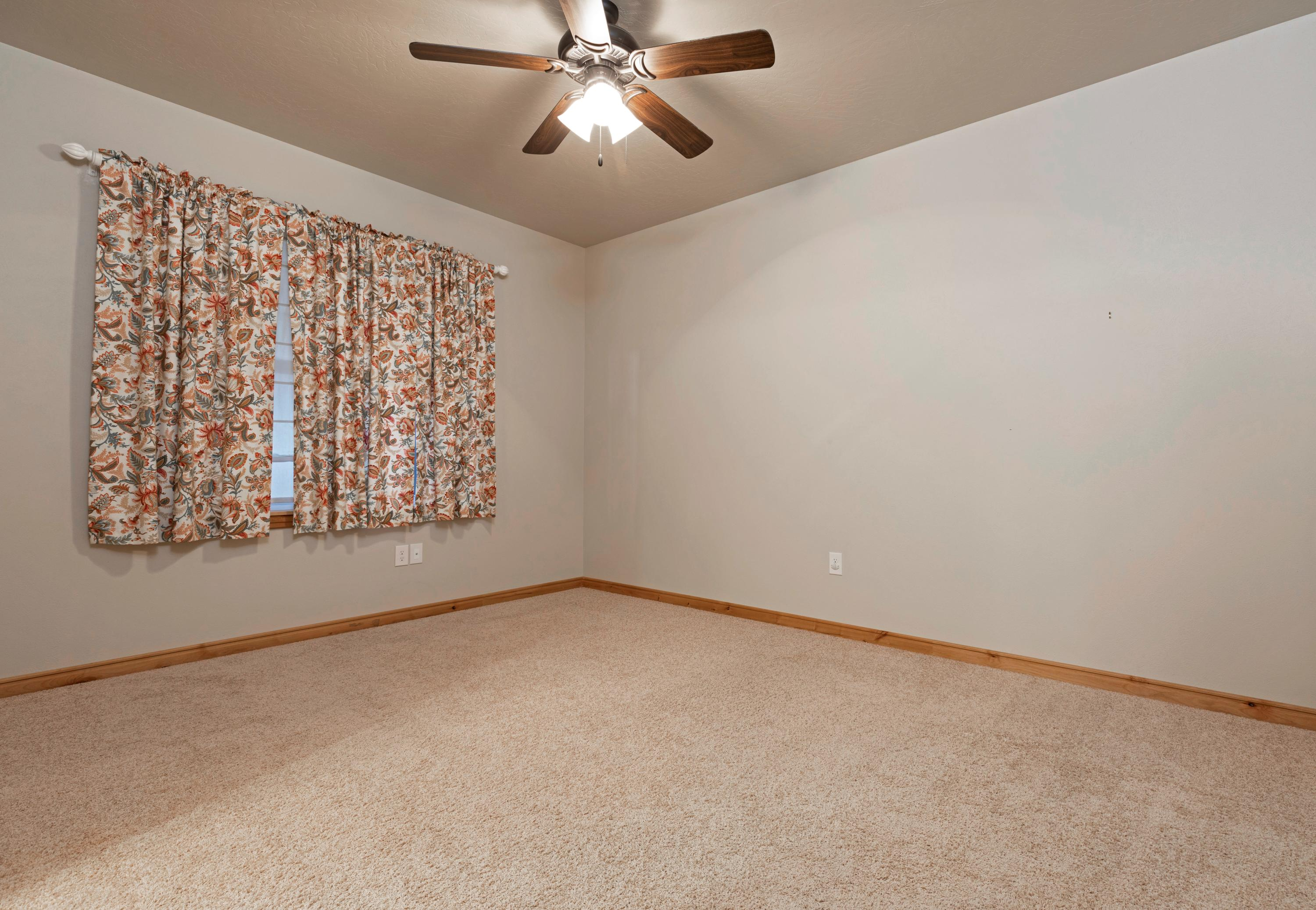 Property Image #6 for MLS #21918911