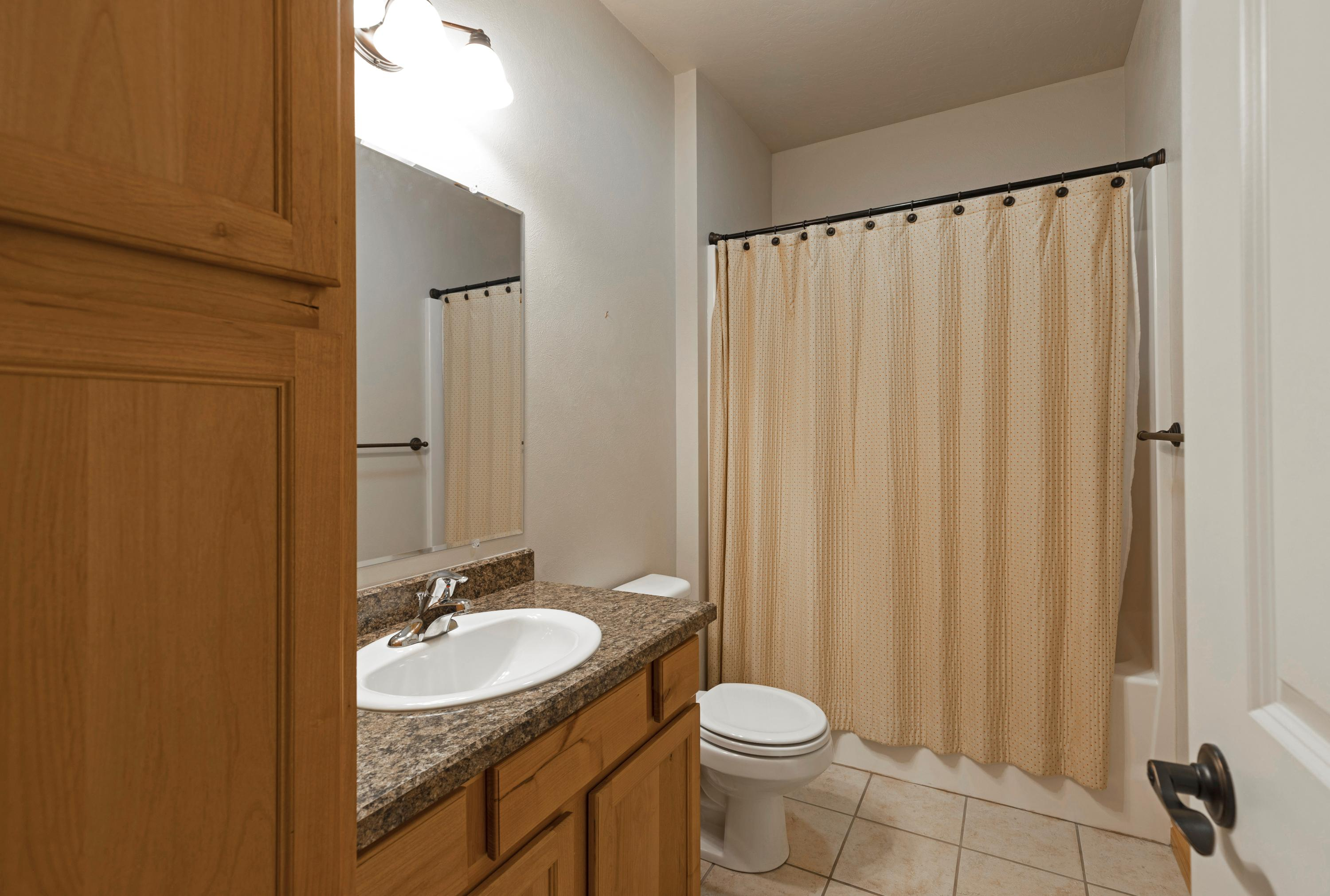 Property Image #7 for MLS #21918911