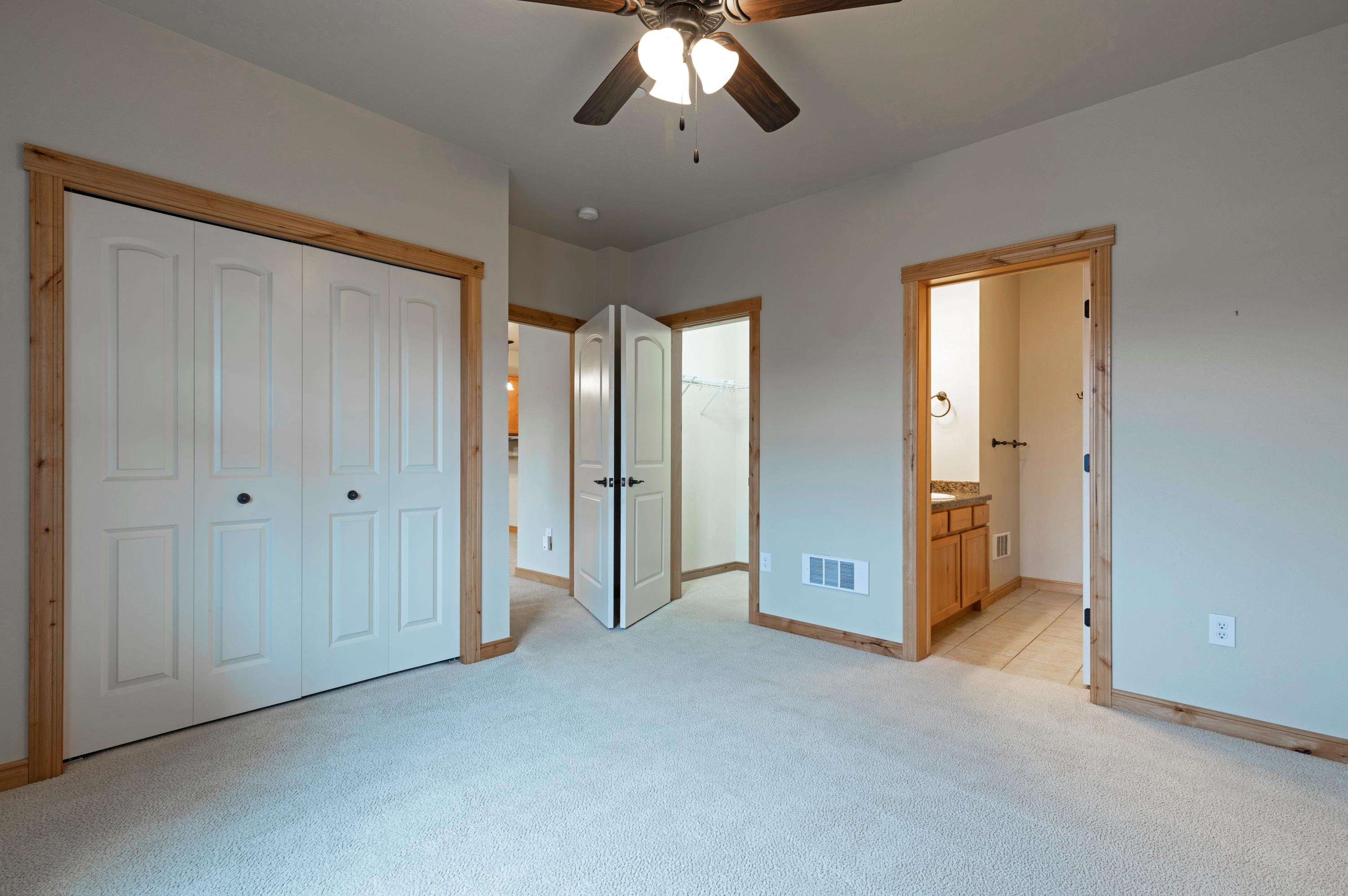 Property Image #4 for MLS #21918911