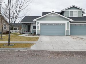 2516 Old Ranch, Missoula, Montana