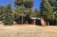 1550 East East Fork Road Road, Sula, MT 59871