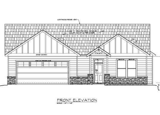 Property Image #1 for MLS #21919065