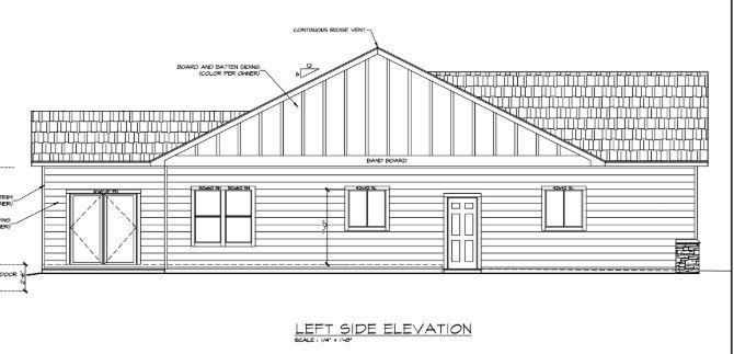 Property Image #2 for MLS #21919065