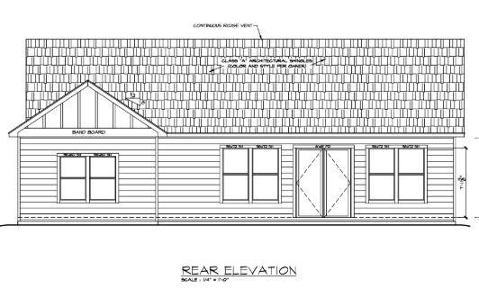 Property Image #3 for MLS #21919065