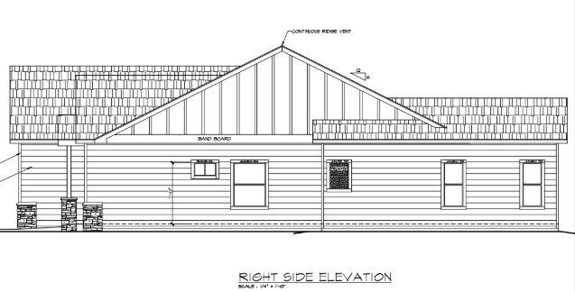 Property Image #4 for MLS #21919065