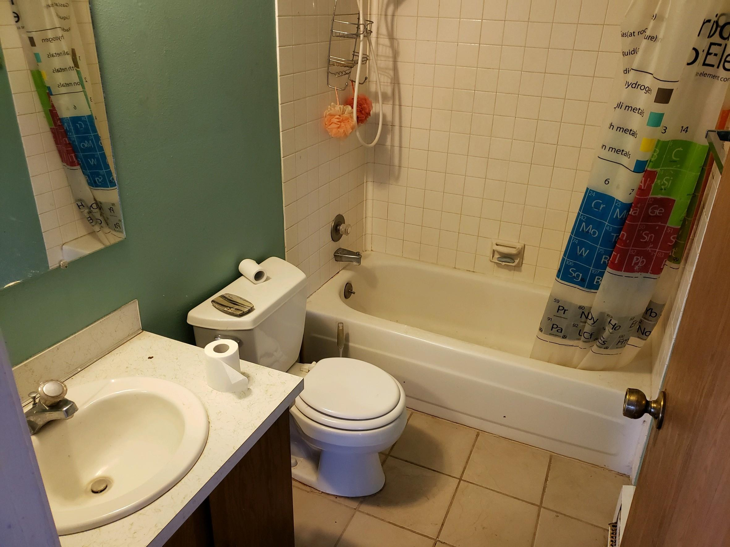 Property Image #7 for MLS #21918961