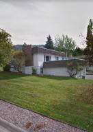 701 Parkview Way, Missoula, MT 59803
