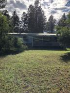 9951 Boy Scout Road, Seeley Lake, MT 59868