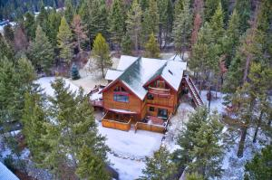 5725 Highway 93 South, Whitefish, MT 59937