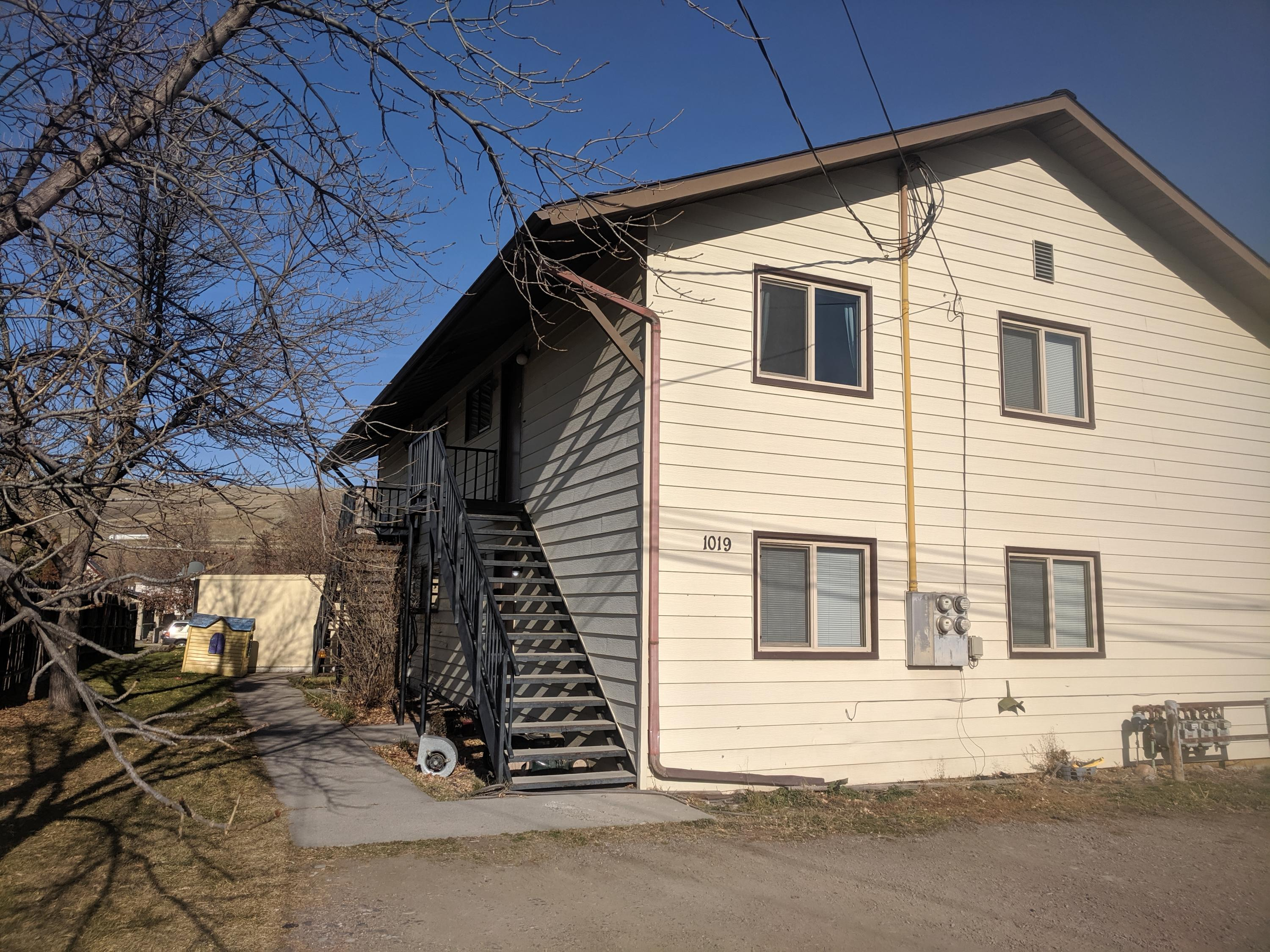 Property Image #1 for MLS #21919089