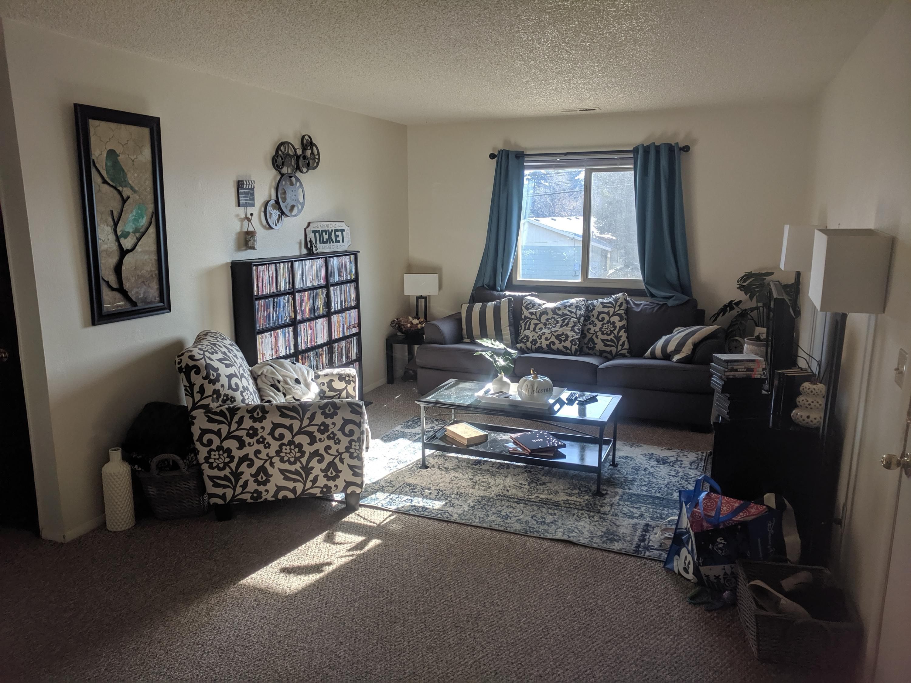 Property Image #4 for MLS #21919089