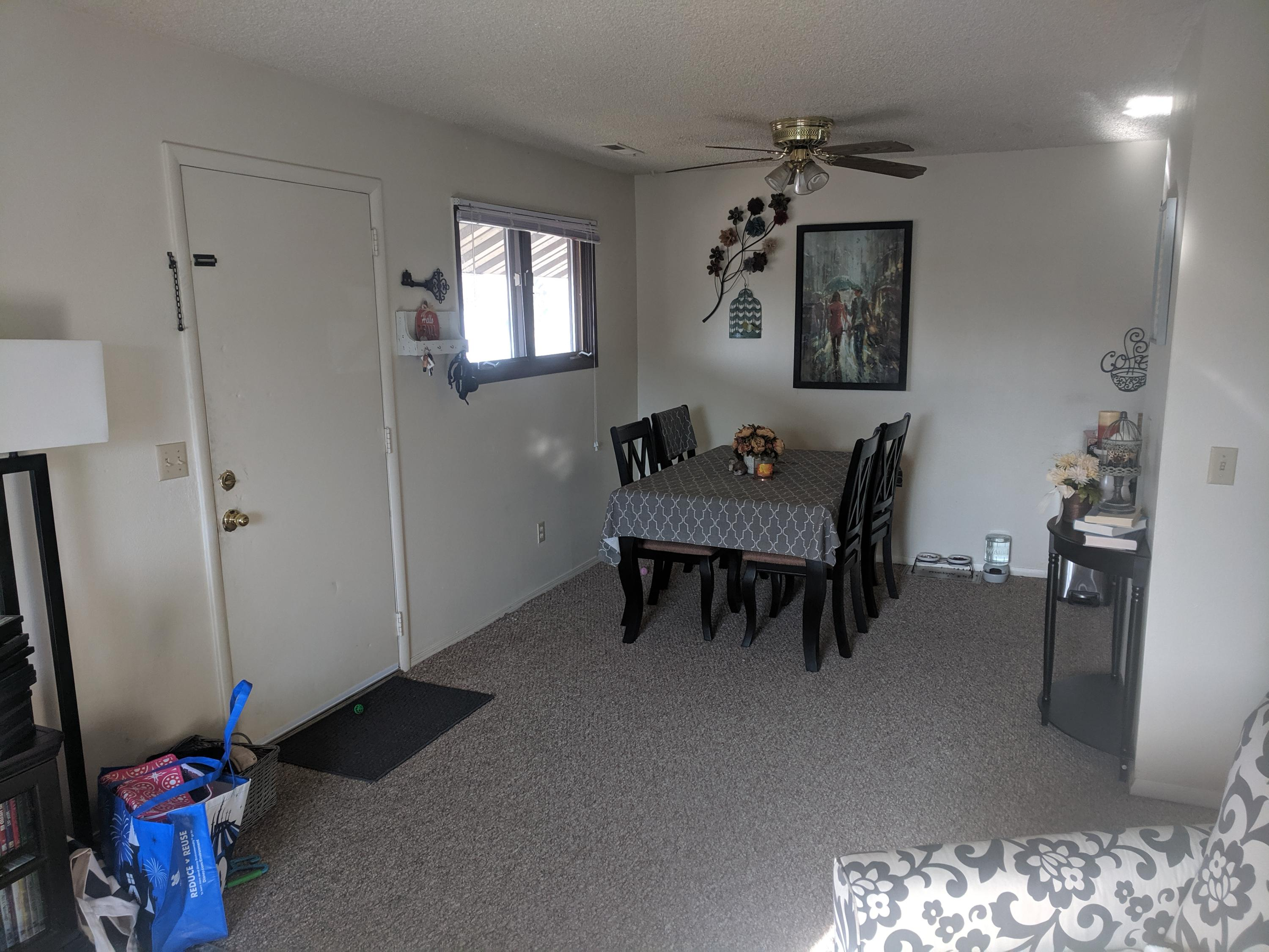 Property Image #5 for MLS #21919089