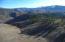 Tbd Robbins Gulch Road, Conner, MT 59827