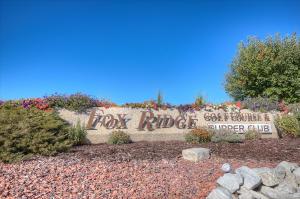 4020 Lake Helena Drive, Fox Ridge Golf Course, Helena, MT 59602
