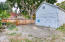 Large Carriage House/Garage