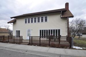 2505 Schilling Street, Missoula, MT 59801