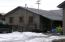 914 East 2nd Street, Whitefish, MT 59937