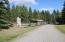7450 Hwy 2 East, Columbia Falls, MT 59912