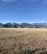 1001 Park, Stevensville, Montana 59870