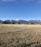 1001 Park, Stevensville, Montana