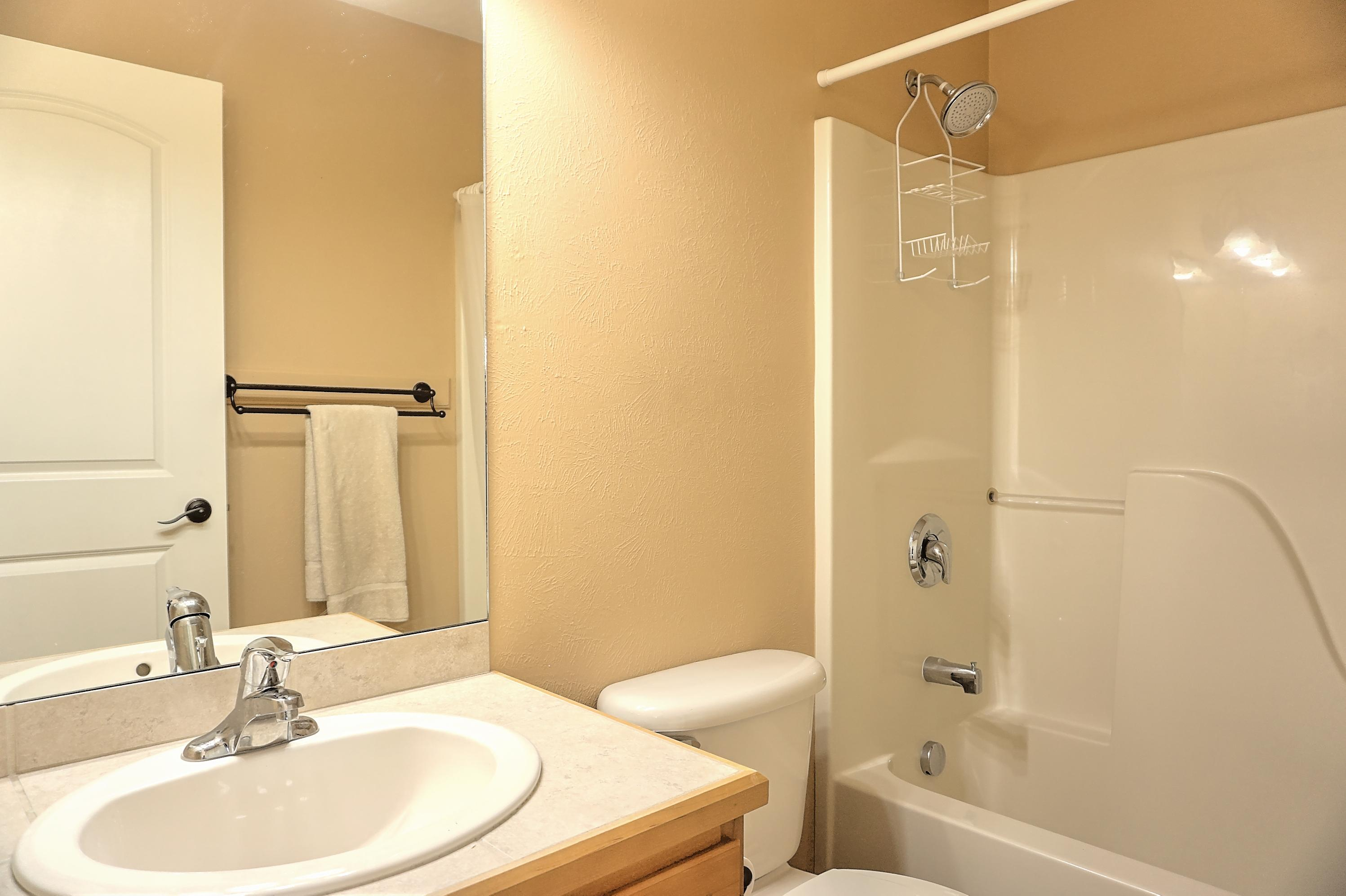 Property Image #9 for MLS #21919289