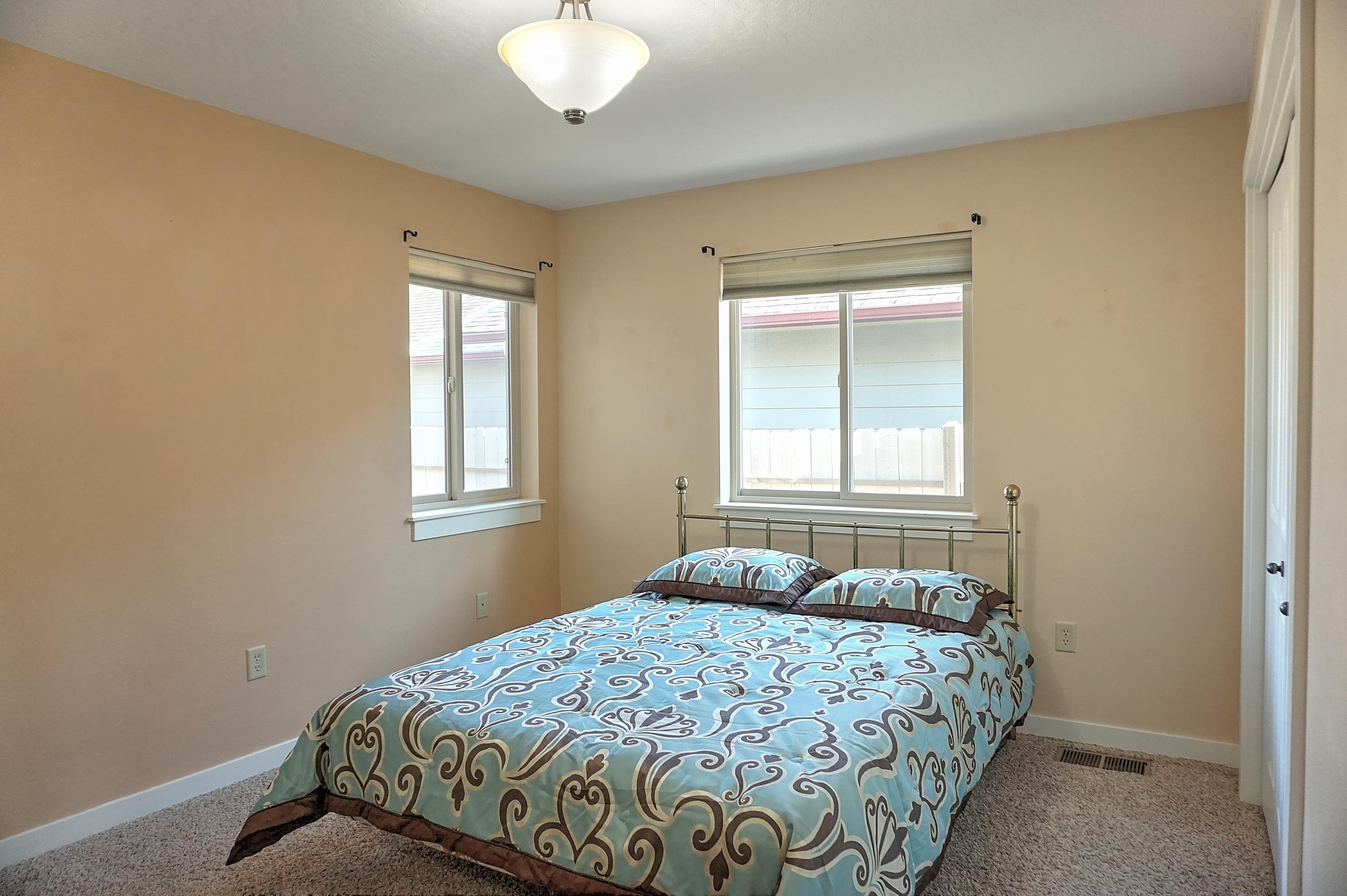 Property Image #10 for MLS #21919289