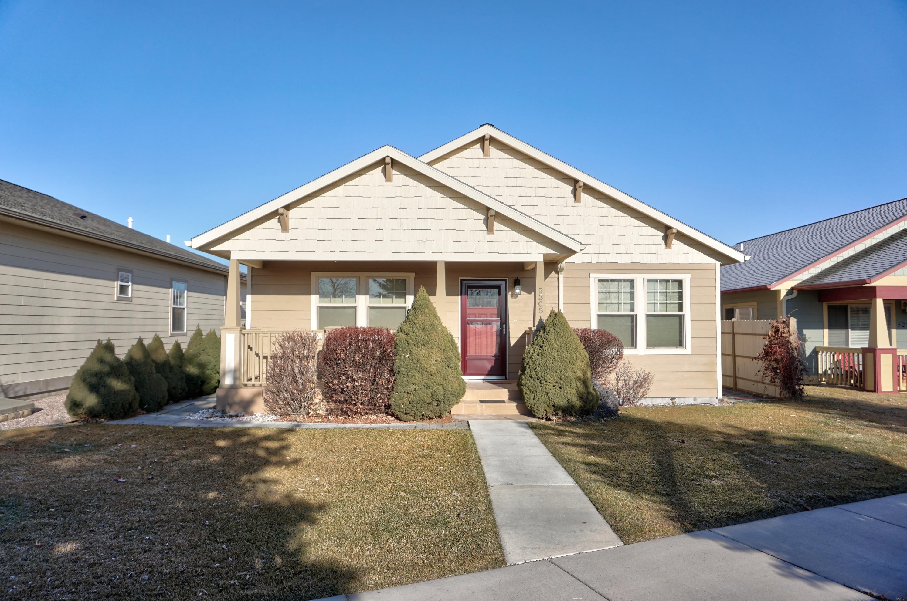 Property Image #1 for MLS #21919289