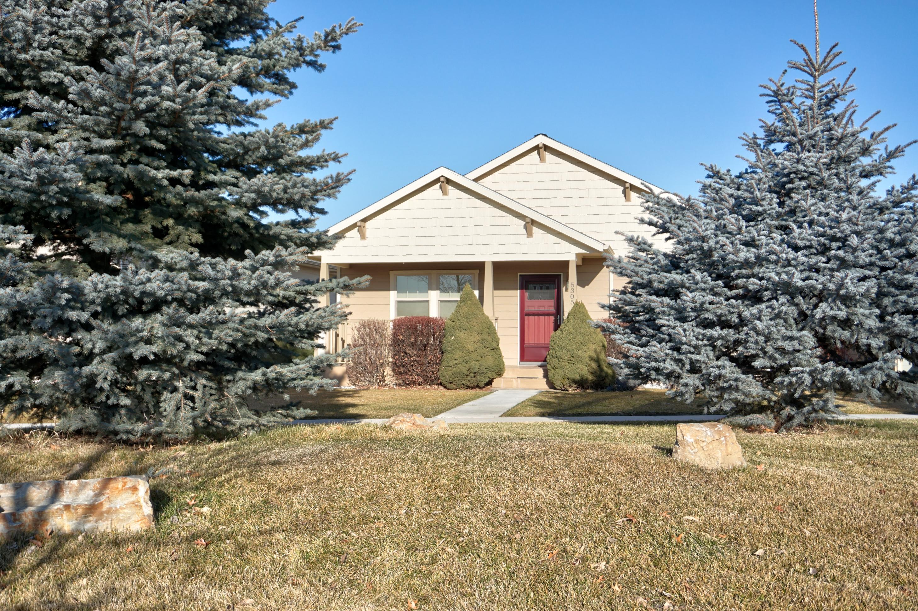 Property Image #19 for MLS #21919289