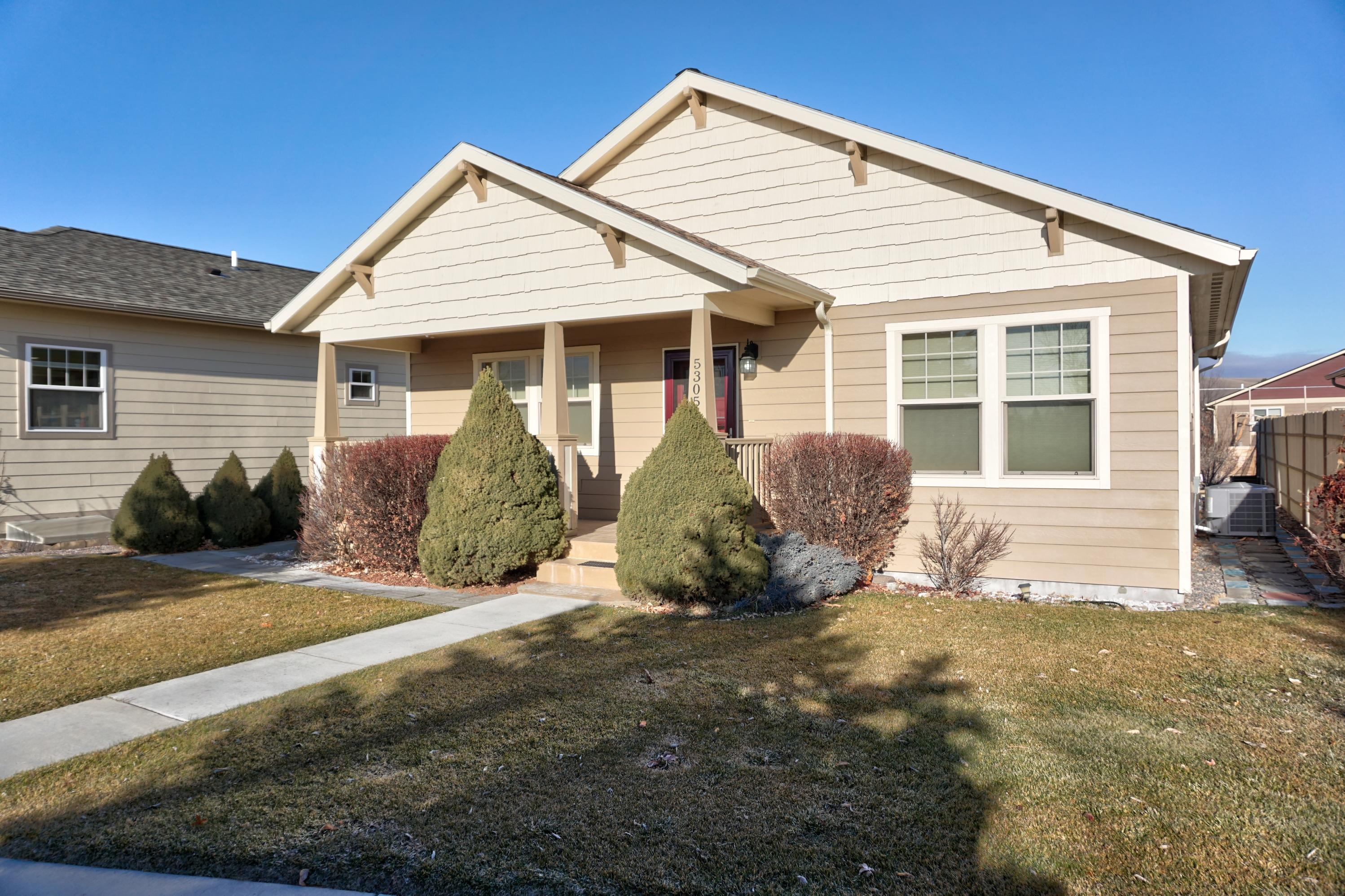Property Image #18 for MLS #21919289