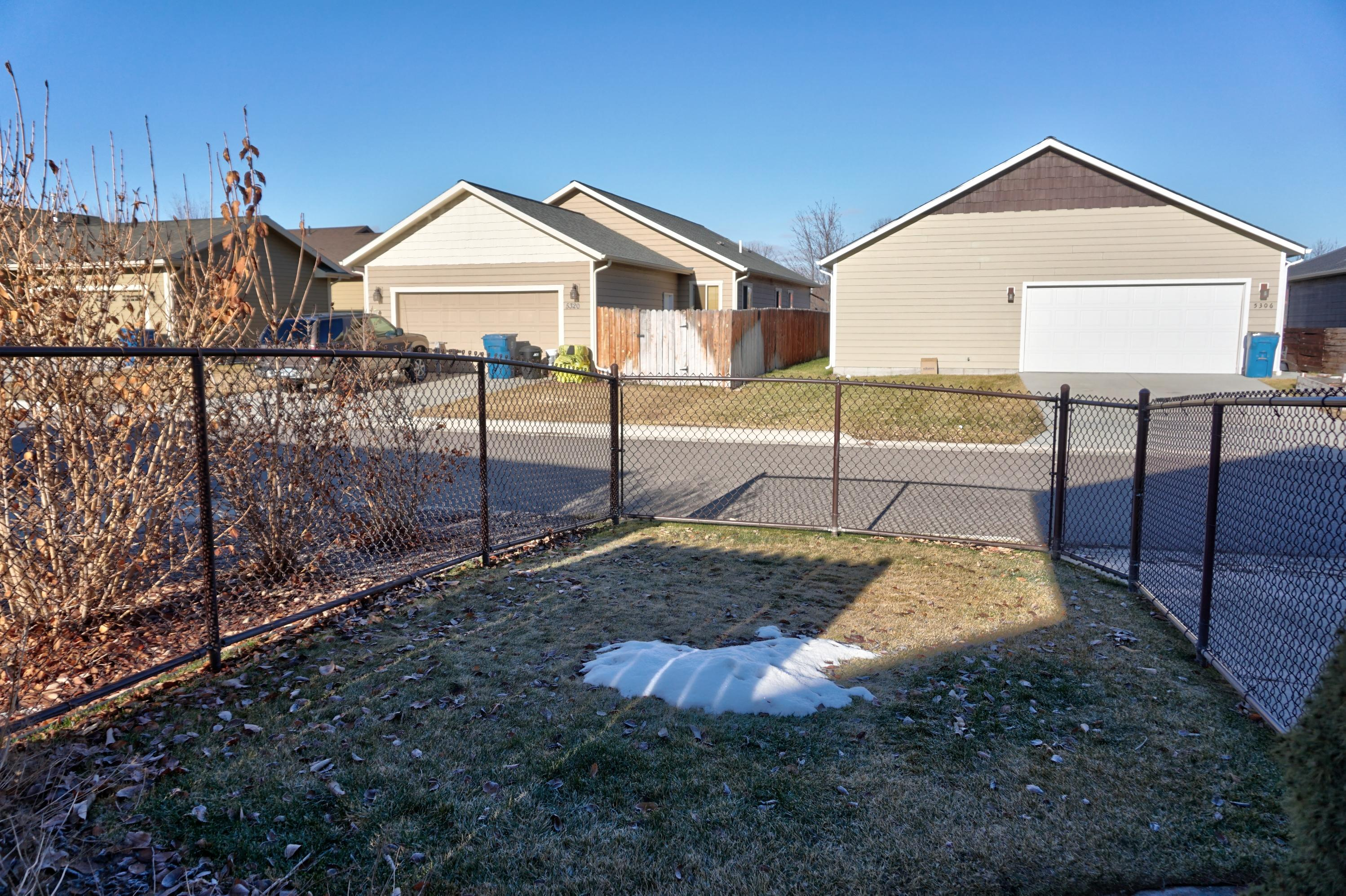 Property Image #24 for MLS #21919289