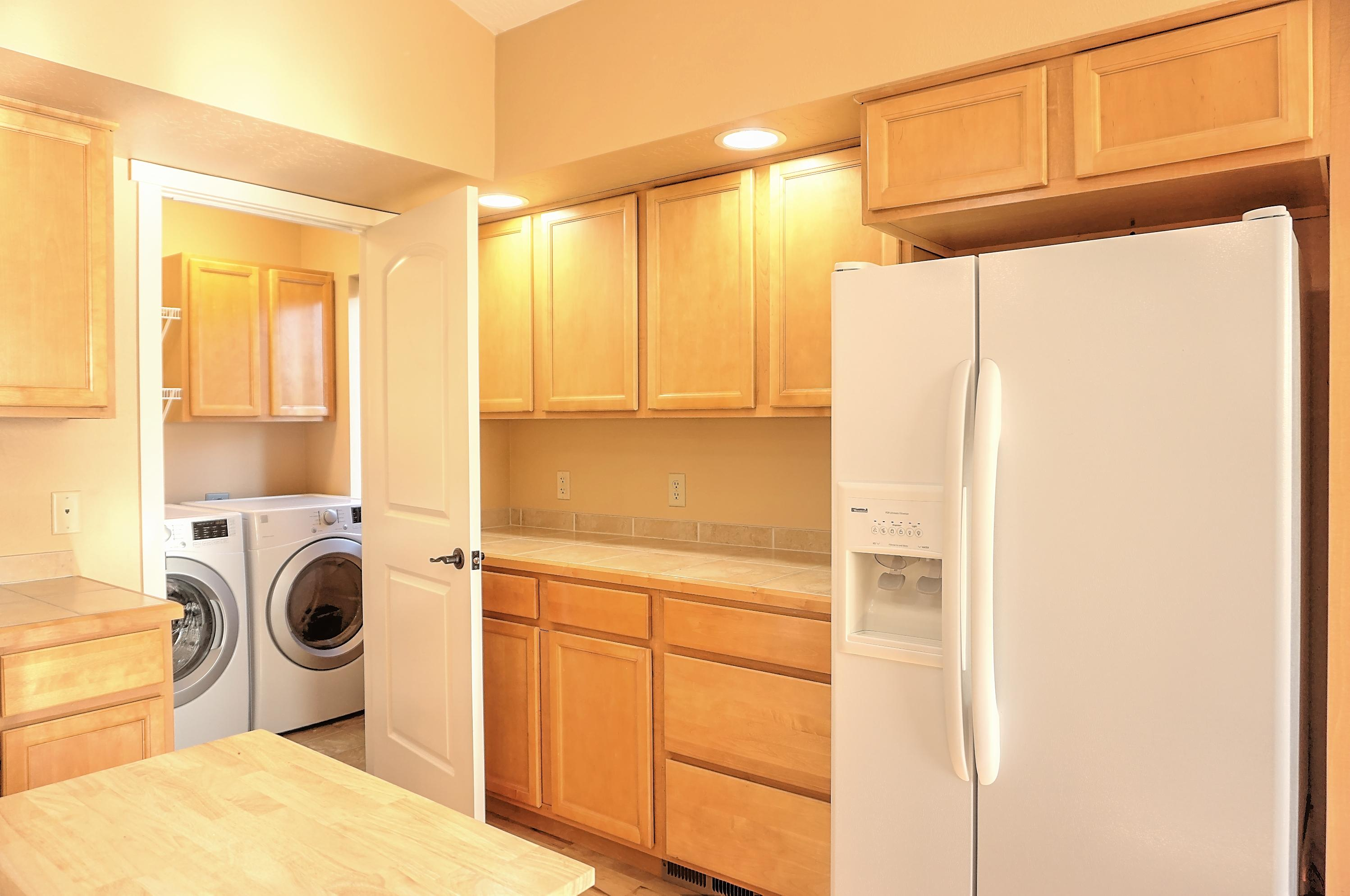 Property Image #31 for MLS #21919289
