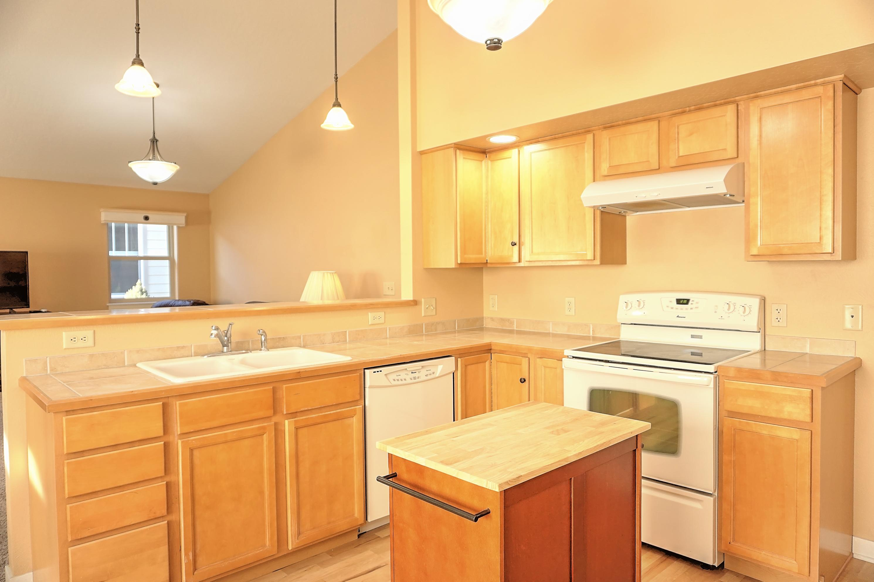 Property Image #6 for MLS #21919289