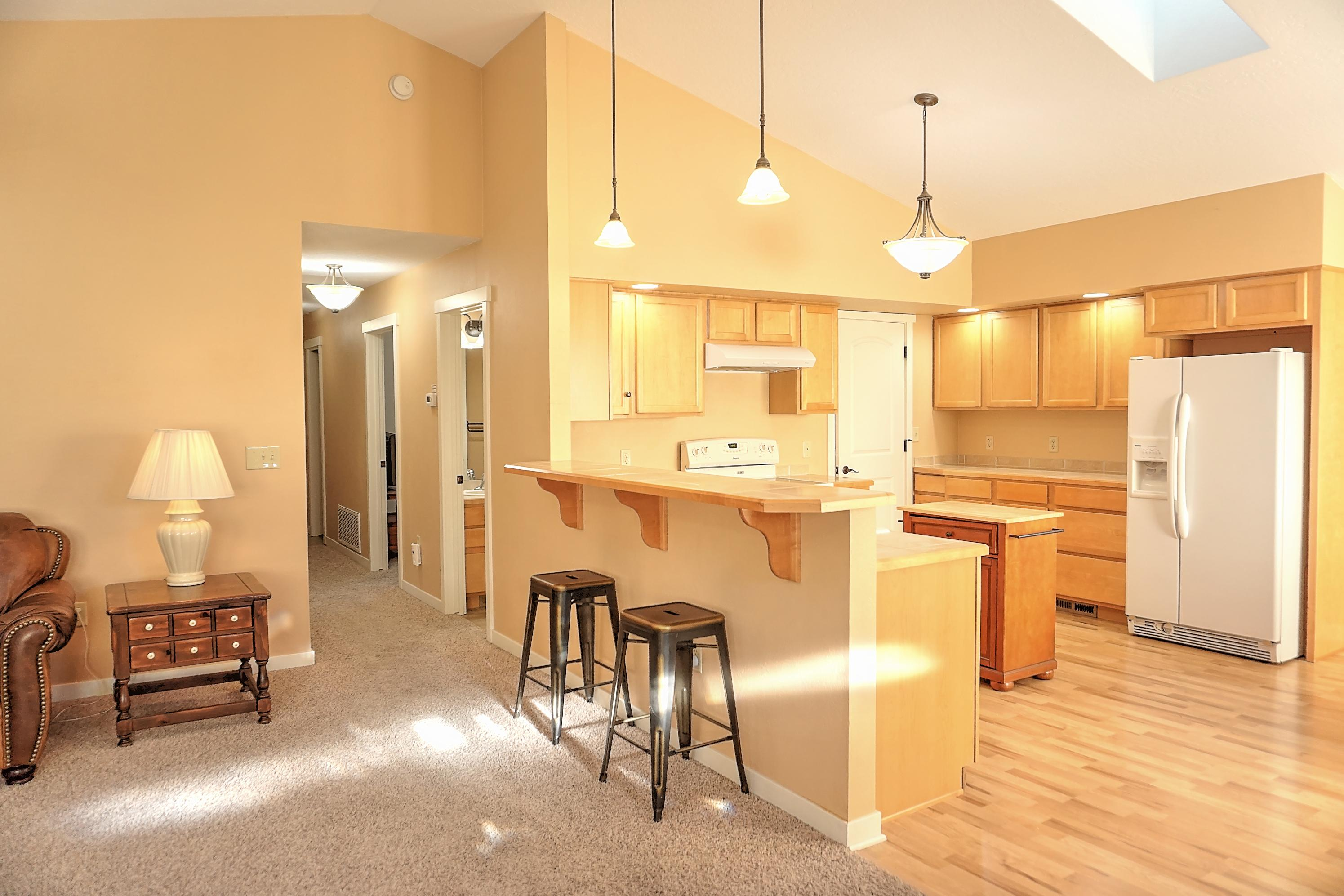 Property Image #30 for MLS #21919289