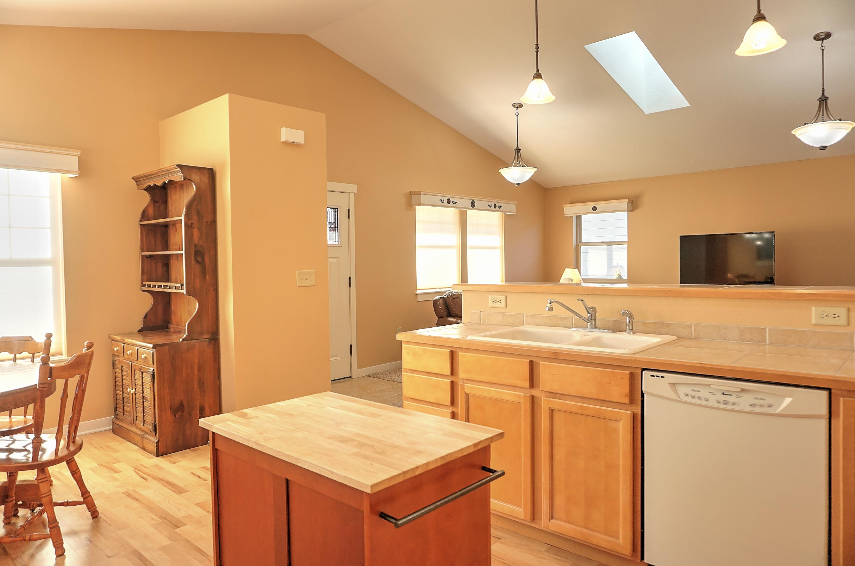 Property Image #3 for MLS #21919289