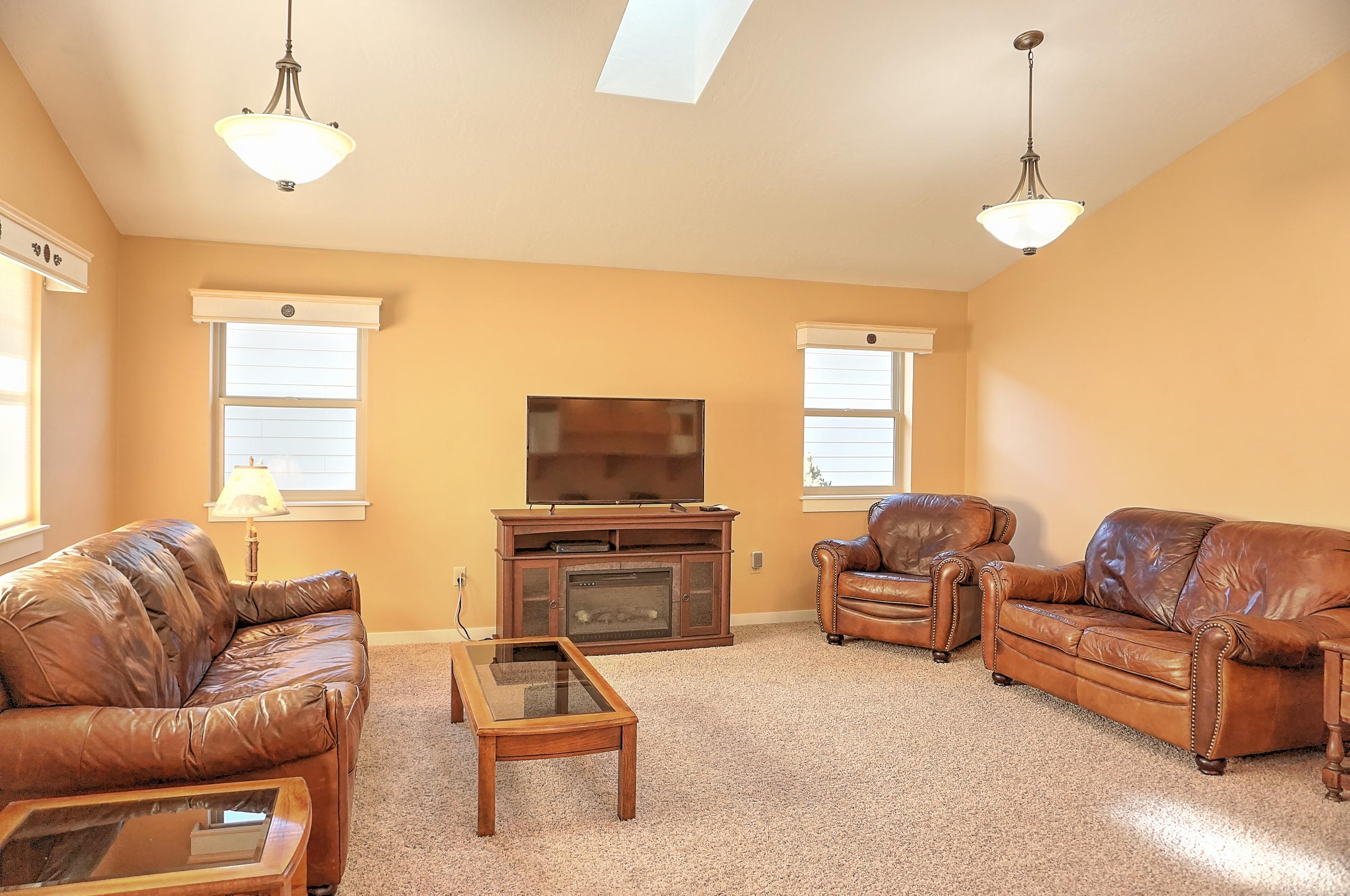 Property Image #23 for MLS #21919289