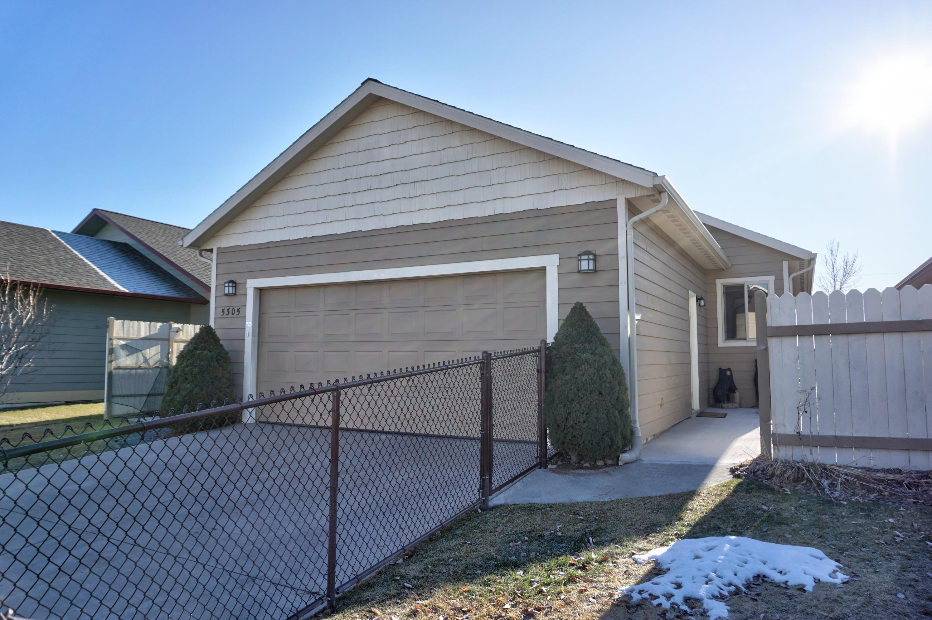 Property Image #22 for MLS #21919289