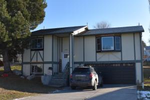 108 Meadowlark Court, Missoula, MT 59803