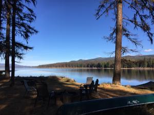 2130 Boy Scout, Seeley Lake, Montana