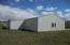 330 Grantsdale Cemetery Road, Hamilton, MT 59840