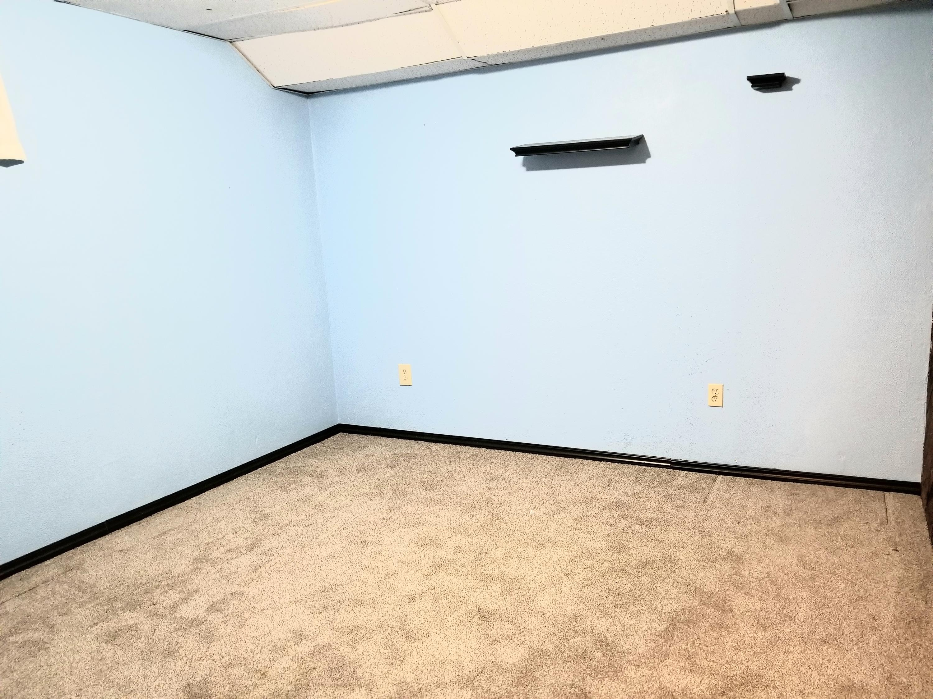 Property Image #15 for MLS #22000019