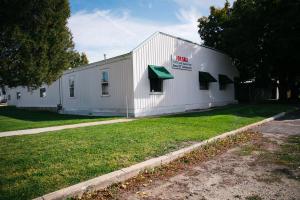 410 Church Street, Stevensville, MT 59870