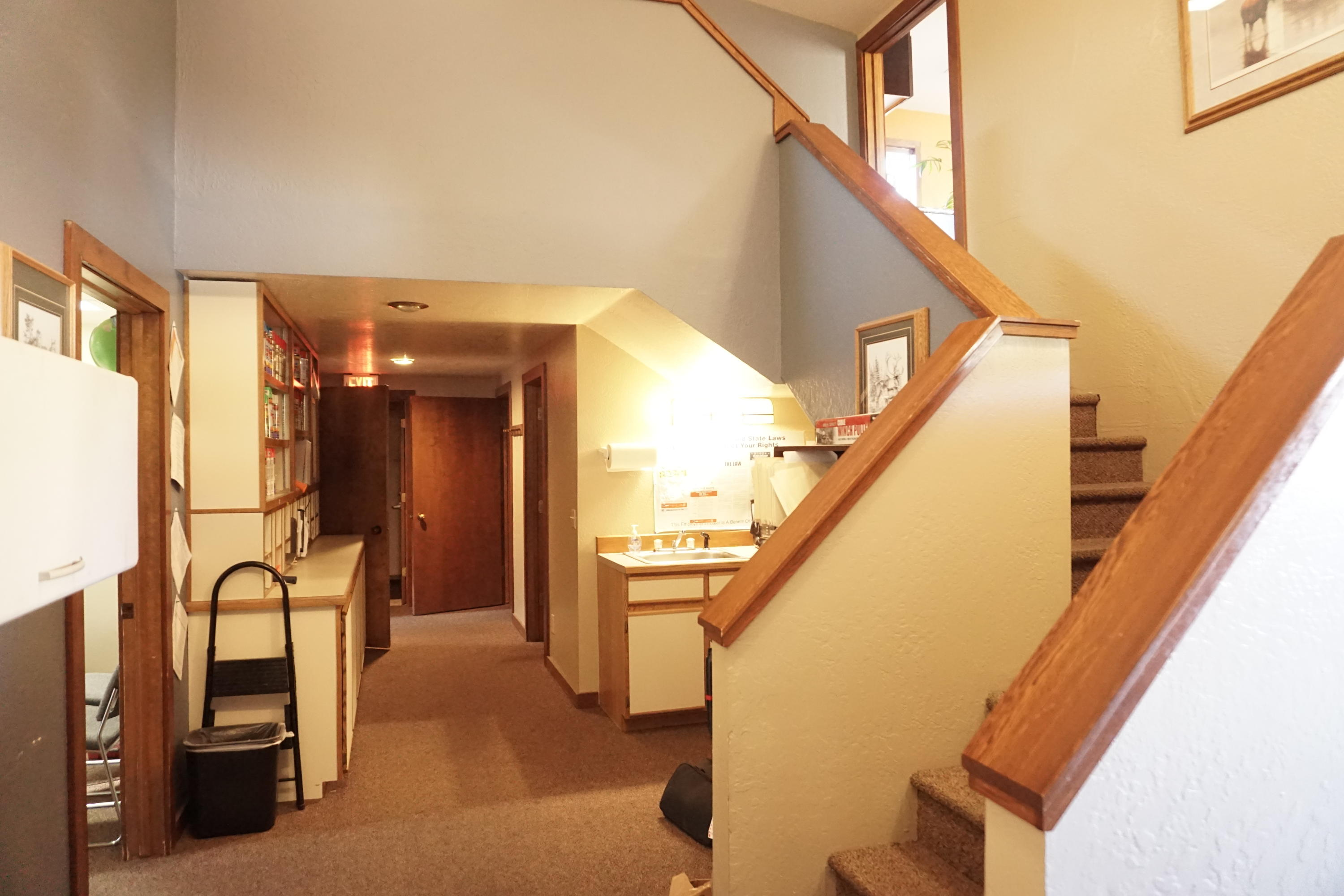 Property Image #2 for MLS #21916307