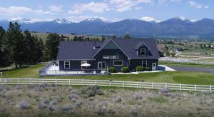 860 Hayley Court, Florence, MT 59833