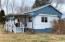 947 Sleeping Child Road, Hamilton, MT 59840