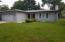 2900 Harmony Court, Missoula, MT 59801
