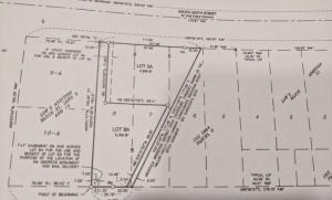 Lot 6a South 6th Street West, Missoula, MT 59801