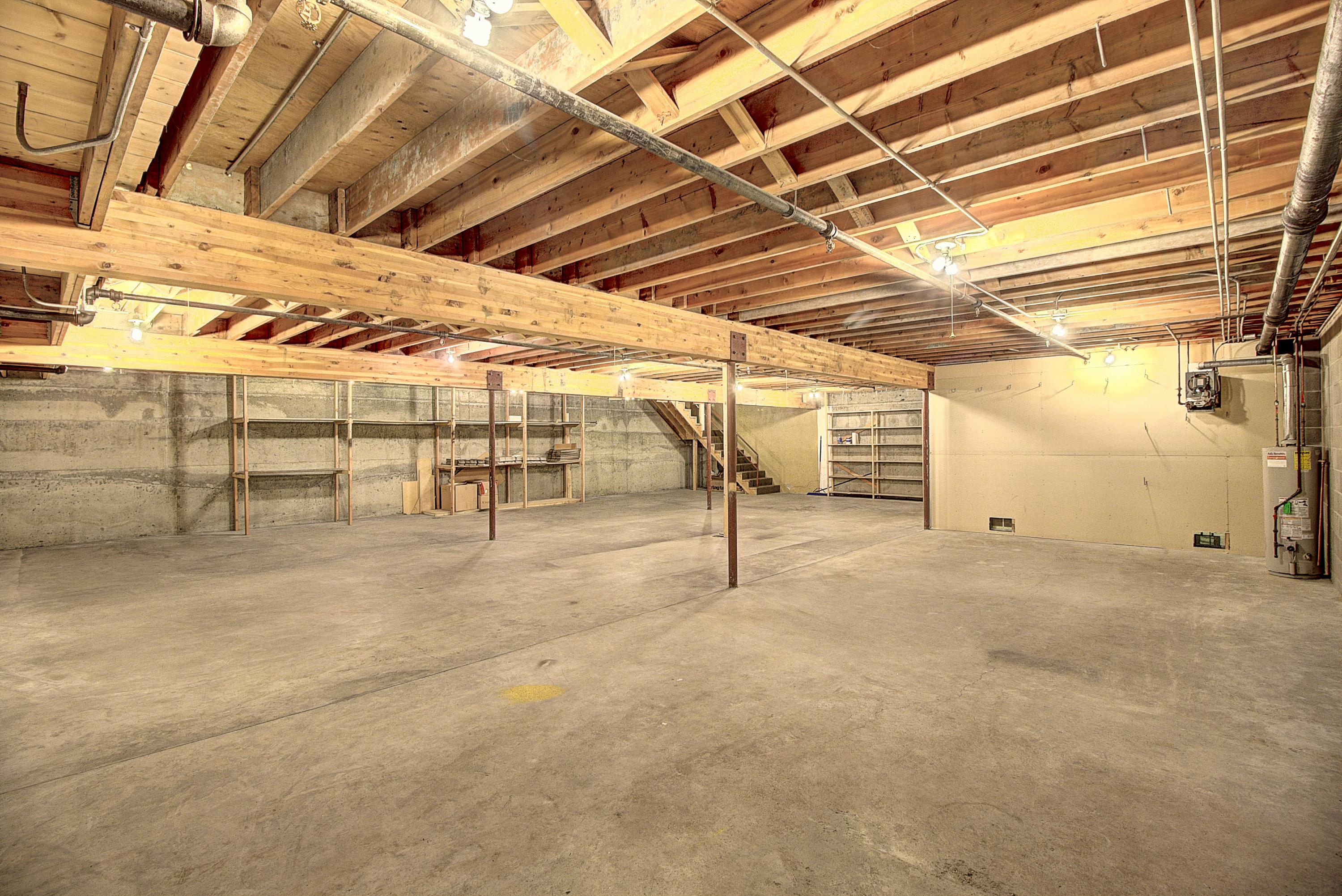 Property Image #4 for MLS #21914696